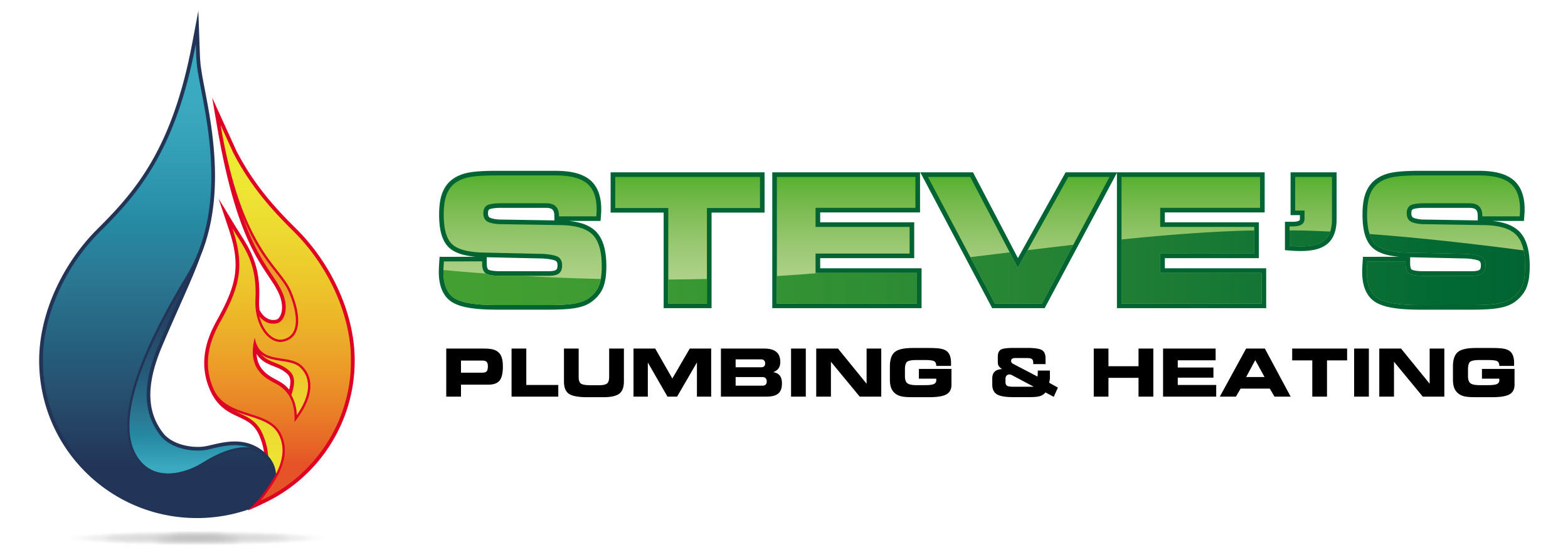 Steve's Plumbing and Heating